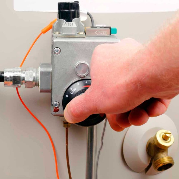 Как выбрать проточный водонагреватель электрический в квартиру