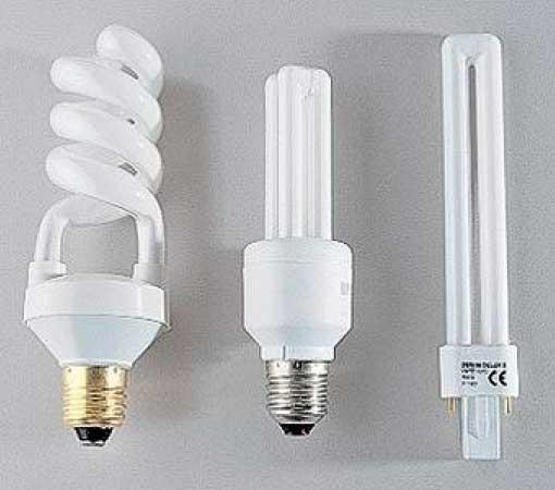 Светодиодные лампы 11 вт e27