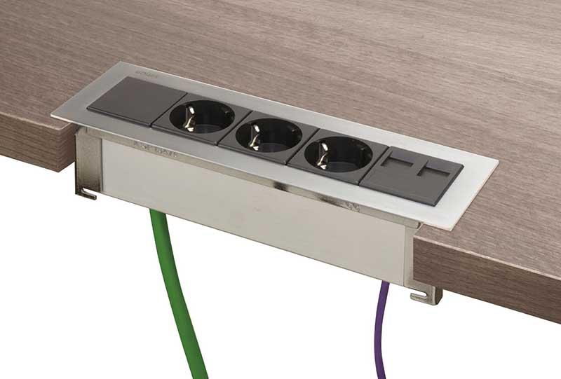 Драйвер 12 вольт для светодиодных лент