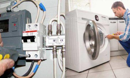 Картинки по запросу Рекомендации домашнему электрику