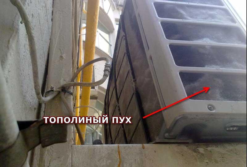 Как проверить герметичность кондиционера в машине своими руками приора 1